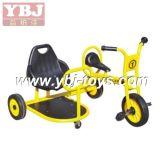 Nouveau Style Kids Ride pour la vente