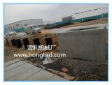 Завод по обработке нечистот пакета для отечественной/промышленной отработанной воды