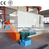 Goose batidora Mezcladora de alimentación de la máquina de mecanizado