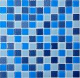 Azulejo del vidrio de Backsplahsed
