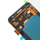 Samsung 은하 J5를 위한 LCD 접촉 스크린 수치기