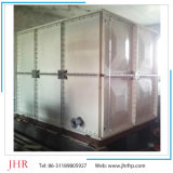 Serbatoio dell'acqua calda della vetroresina di FRP GRP