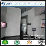 8mm Interior Wall Non Asbestos Cement Board