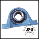 Pillow Block Bearing Ucp201-8 Ucp202-9 Ucp202-10 Ucp203-11 Ucp201