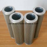 Abwechslungs-Maschinen-Schmierölfilter Cu850m25n Wartungstafel-Filtri industrieller Schmierölfilter