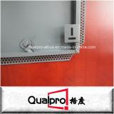 Доступ к панели управления Австралии стиле металлической раме AP7041