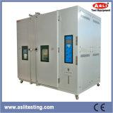 Sonnenkollektor-Prüfsysteme (Temperatur Komprimieren/Feuchtigkeitsfrost/feuchte Wärmeprüfung)