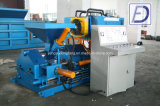 Фабрика CE Y83-250 и давление брикетирования поставщика гидровлическое