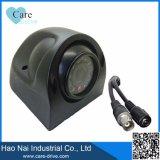 Système interne d'appareil-photo de vente de degré de sécurité chaud de bus avec la vision nocturne