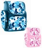 Новые Backpacks школы детей конструкции способа