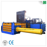 Prensa hidráulica de la poder para reciclar (Y81T-160)