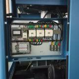 100HP elettrici dirigono il compressore guidato della vite