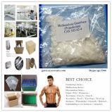 Stéroïdes Methenolone Enanthate (Methenolone Enan) 200mg/Ml de dép40t de Primobolan