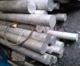 De harde Staaf van de Legering van het Aluminium 7A04 7A09 T6
