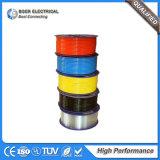 Sistema hidráulico y neumático tubo neumático
