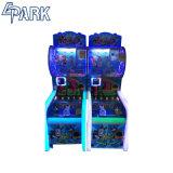 Moeda electrónica operado máquinas de jogo para o parque de diversões