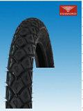 Schlauchloser Motorrad-Reifen