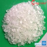 樹脂の粉のコーティングポリエステル樹脂を治すTgic