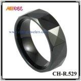 De zwarte Ring van het Wolfram