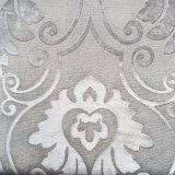 In reliëf gemaakt (bL093-In reliëf gemaakt) Fluweel