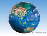 Publicidad en globo de helio (SPL-SK02)