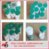 Peptides Bremelanotide PT-141 van het Verlies van het Gewicht van het Flesje van de Zuiverheid van 99% 10mg