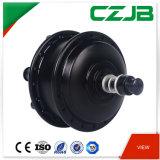 Precio eléctrico del motor de la bici de la rueda delantera de Jb-75q 36V 250W