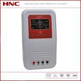 Dispositivo de la terapia de potencial eléctrico con CE, certificada ISO9001 para la Salud