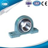 Rodamiento UCP204-12 del bloque de almohadilla del rodamiento de la maquinaria agrícola