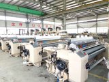 851 Modelo Water Jet Loom Running Good in India