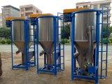 mezclador vertical grande 500kgs