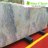 スペシャル・イベントは大理石の石造りの自然なスラブ床のタイルを設計する