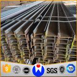 Fascio laminato a caldo dell'acciaio H di ultimi prezzi
