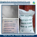 Carbonato de sódio denso de 99,2%MIN