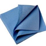 Baberos de papel médicos disponibles superventas de la calidad estupenda