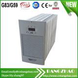 AC 380V DC 110V Bateria solar carregador para baterias de gel