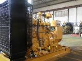 600kw gerador de gás de xisto fornecedor na China