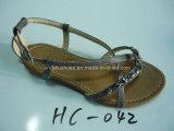 Sandalo - 090