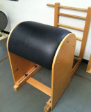 Pilatesプロ装置のコンボの椅子(SP06)