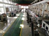Цена производителя высококачественной автоматической продувки пластмассовых ПЭТ бутылки для выдувания преформ