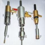 Outils de forage à pivot pivotant en eau de haute qualité //