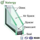 150kg Steel Drum (NS-N)를 가진 Insulating Glass를 위한 분자 Sieve 3A Size 0.5-0.85mm