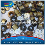 Verbinding de van uitstekende kwaliteit van de Stam van de Klep (al motor) 12209-G84-681