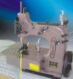 Machine met net-touw over-rand (GN20-4N)