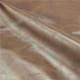 Новая классическая кожа PVC Анти--Mildew для софы, стула