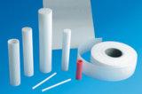 PTFEの懸濁液の成形粉(優秀な等級)