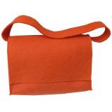 Fieltro ecológica bolso de mano bolsa de fieltro para mujeres