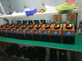 Électro machine de soudure par fusion Sde315