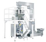 Máquina de embalaje de cereales