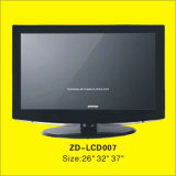 42 Inch LCD LED TV (ZD-LCD007)